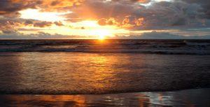Rosarito Beach Hotel Condos